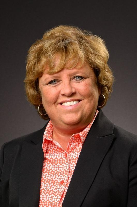Lori Hansen-profile-image