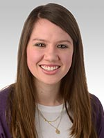 Christine McMinn-profile-image