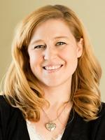 Melissa Petty-profile-image
