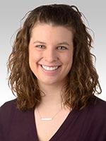 Rebecca Ness-profile-image