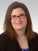 Sarah Kendra-profile-image