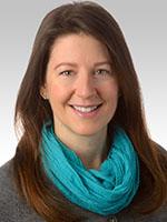 Sheri Minnick-profile-image