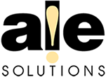 Ale Solutions