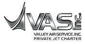 Valley Air Service