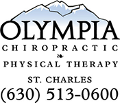 Olympic Chiropractic