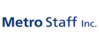 Metro Staff