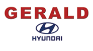 Gerald Hyundai