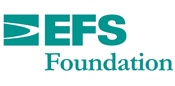 EFS Foundation