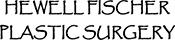 Hewell & Fischer Plastic Surgery