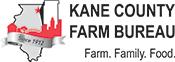Kane County Farm Bureau