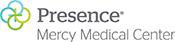 Presence Mercy Medical Center