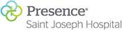 Presence St. Joseph Hospital