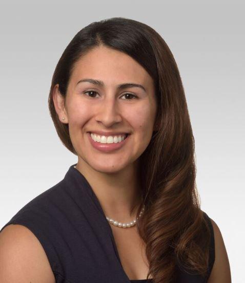Jessica Enriquez-profile-image