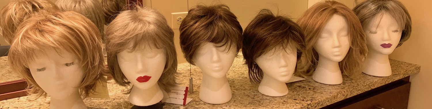 Wig Boutique-profile-image
