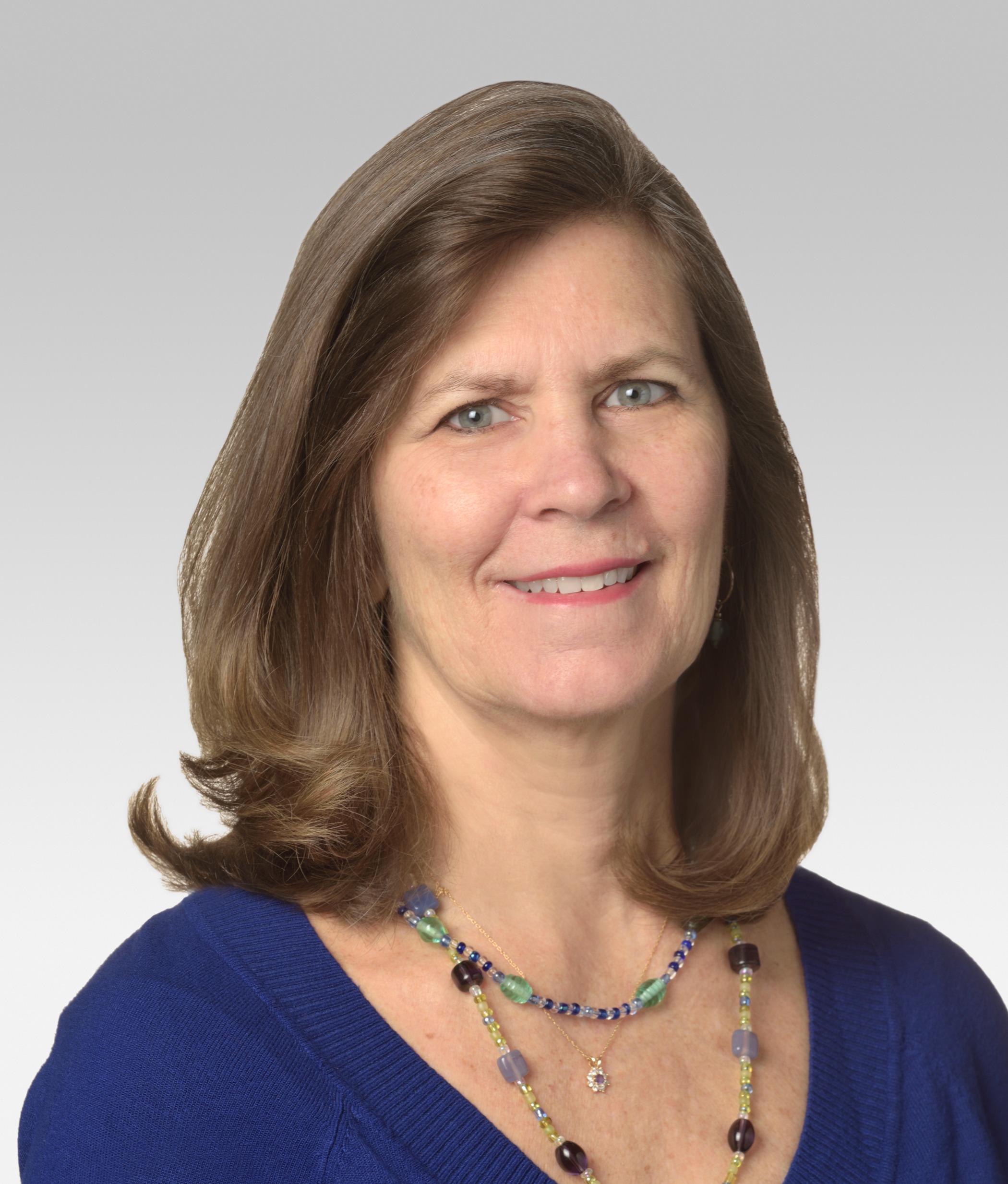 Katherine Lopez-profile-image