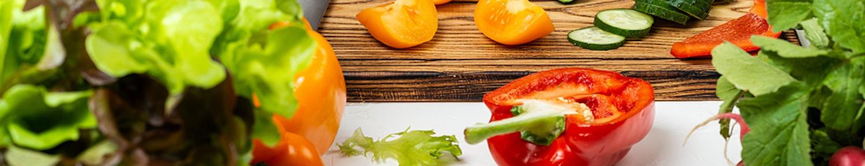 Culinary Classes: Community Kitchen at Northwestern Medicine Delnor Hospital-profile-image