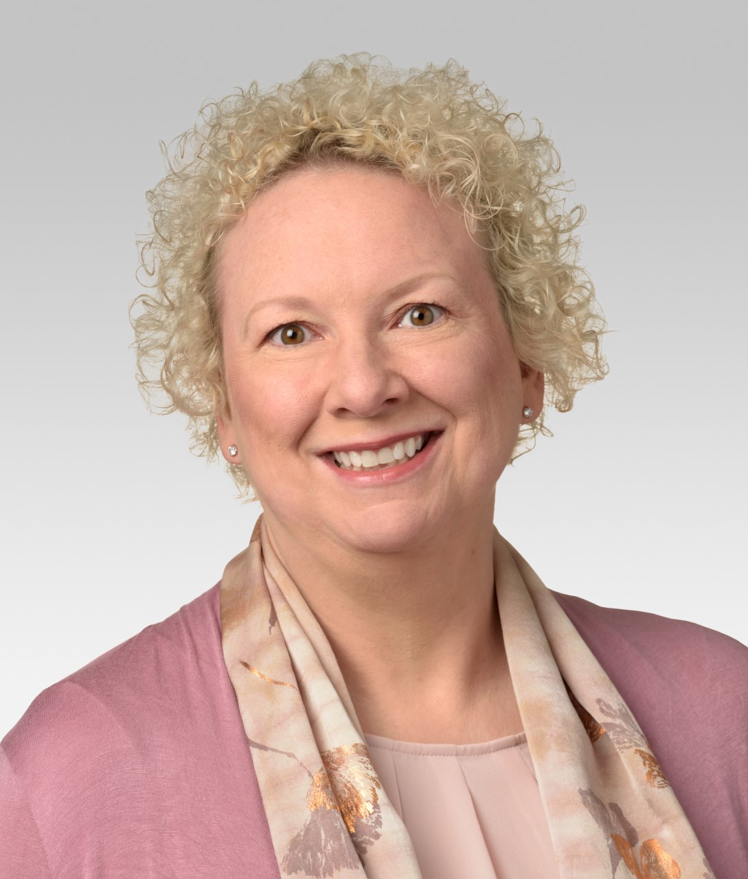 Caroline Wedick-profile-image